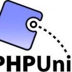 PHPUnitでsaveできない