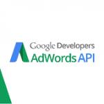 【ads】気になったメソッドをメモ、AddAdGroups