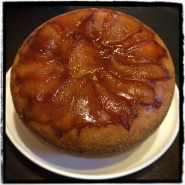 #Homemade  #cake  #apple