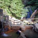 九州温泉巡り:垂玉温泉