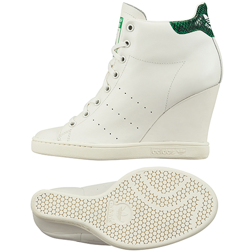 STAN SMITH UP EF W