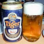 ヴェトナム編:ビールの選び方