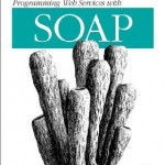 yumでphp-soap追加