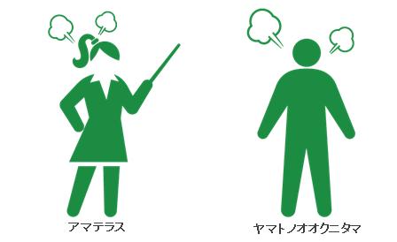 amaterasu_yamatonookunitama_20151025