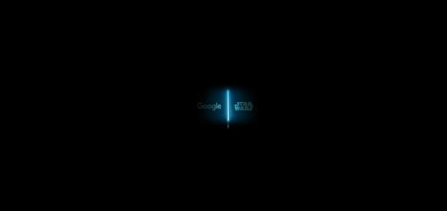 google_starwars_20151212-1