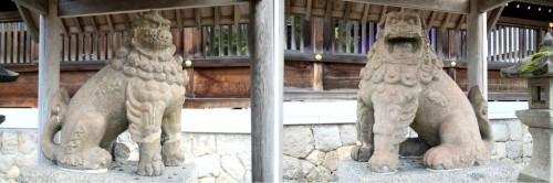kono_jinja_komainu_20151025