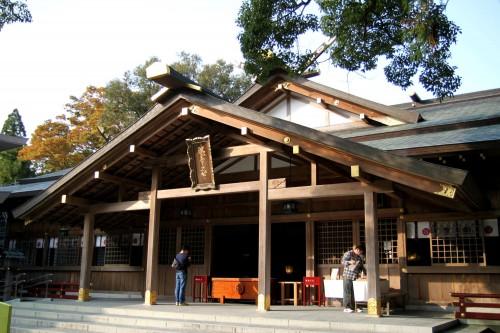 sarutahiko_20151023-2