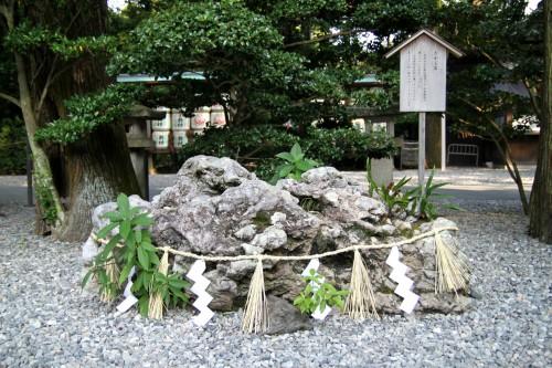 sarutahiko_takaraishi_20151023