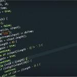 コード進化論