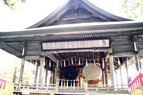 suwa_kaguraden_20151023